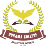 durama-college-logo