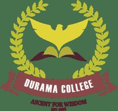 Durama College, Tura