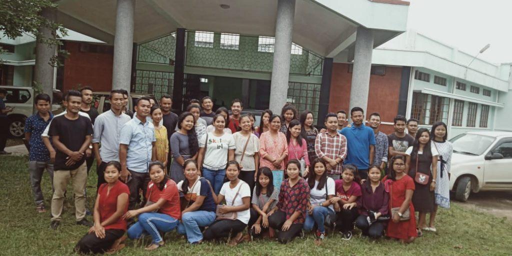 durama-students